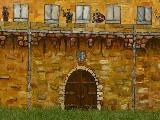 Kinderbespaßung Ritterburg von Mittelaleterkalender.info